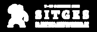 Logo-Sitgest_2021.png