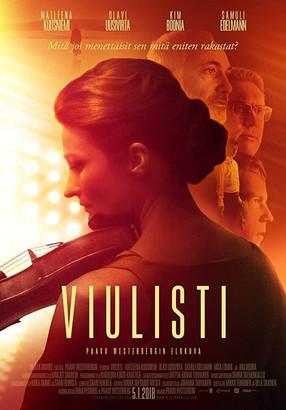 La violinista.jpg