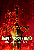 ALAMUT-BIBLIÓPOLIS-02-La-Impía-Oscuridad