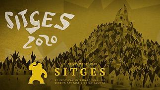 Festival-Sitges-2020.jpg