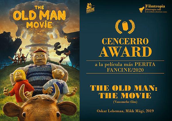 Ganador  Cencerro Award Mail_2020.jpg