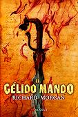 ALAMUT-BIBLIÓPOLIS-01-El-Gélido-Mando.pn