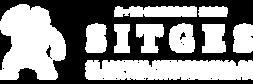header_logo_no_fest_2020_blanco.png