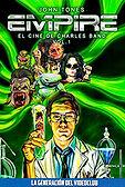 Empire. El cine de Charles Band Vol. 1 (John Tones) - Julio 2018