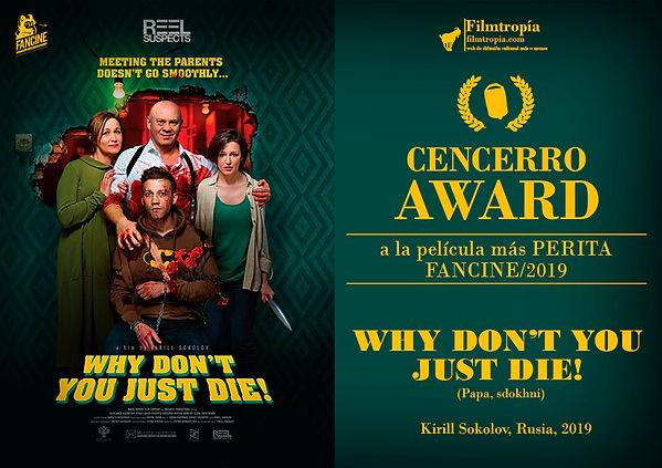 Ganador  Cencerro Award Mail_web.jpg