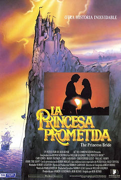 la-princesa-prometida-cartel-cincodays-c