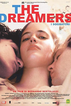 the_dreamers-253219049-large.jpg