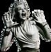 Scream-Queen_edited.png