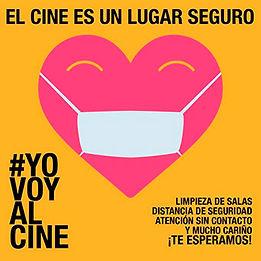 El cine es seguro 12 cm.jpg
