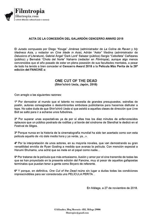 Acta Cencerro Award 2018.jpg