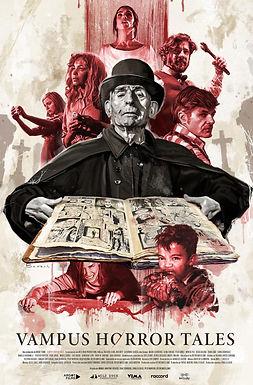 vampus_horror_tales-124842206-large.jpg
