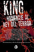 King. Homenaje al rey del terror (VV. AA.) - Febrero 2018
