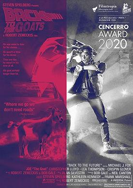 Cencerro Award 2020_2_A4.jpg