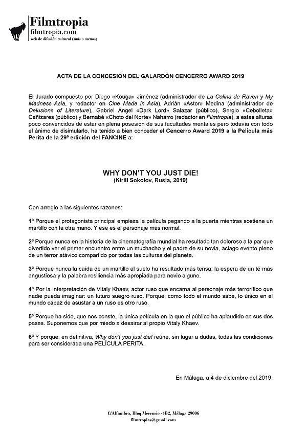 Acta Cencerro Award 2019.jpg