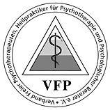 Verbands Logo