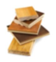 bigstock-Pre-finished-Hardwood-Floor-Sa-