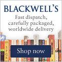 BlackwellsAffiliate.jpg