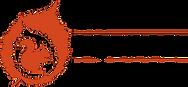 UKSA_Logo.png