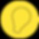 Yellow_Light_Bulb-77px.png