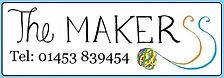 TheMakerss_ebsite_logo_banner_250x_2x.jp