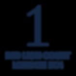 Filament-Property_1rl-logo.png