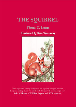 21910_FL_The Squirrel cover - 79058_3.jp
