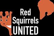RSU_en_GB-Logo-x2.png