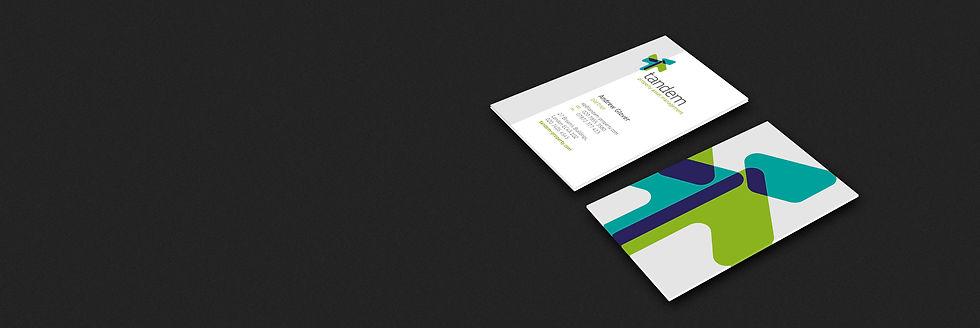 businesscards-tandem-3.jpg