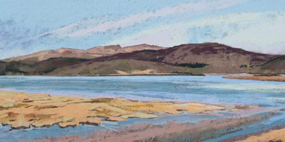 ART EXHIBITION - TIM RICHARDSON