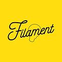 filament_logo_instagram-03.png