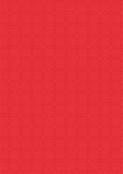 KQ-Red-Bg.jpg