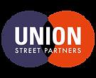 USP-logo-web.png