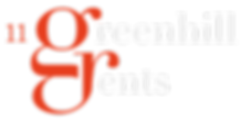 GR-Layer-Logo-site.png