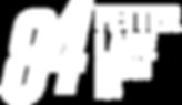 logo-84fl-bg.png