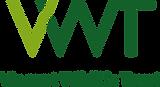 1200px-Vincent_Wildlife_Trust_logo.png