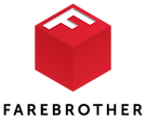 farebrother-logo-web.png