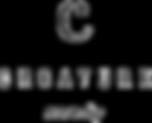 CreatureCandy-Logo_cropper.png