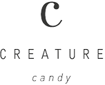 CreatureCandy-Logo_cropper.png
