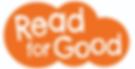 READFORGOOD.png