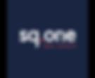SQ1-logo-web.png