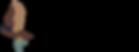 gjwp-logo-2x.png
