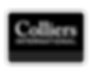 COLLIERS-logo-web.png