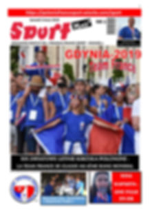 2019-gdynia-sportmag01-couverture.jpg