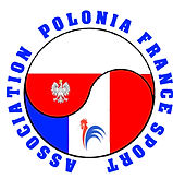 logo-apfs.jpg