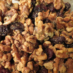 Walnuts N Tart Cherries (Sized from Face