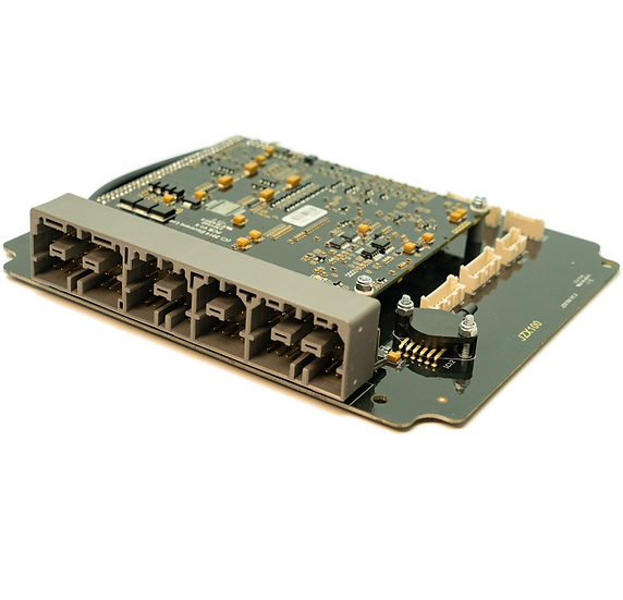 LINK G4X 1JZ VVTI JZX100 Plugin ECU