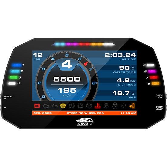 LINK AIM MXG Strada - Race Edition