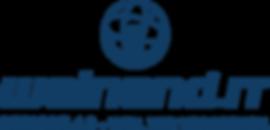 Weinand IT logo