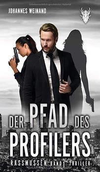 Der PFAD DES Profilers.jpg