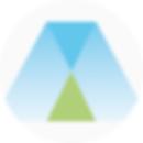 Endelige_logo.png